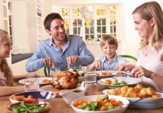 aile-diyeti1