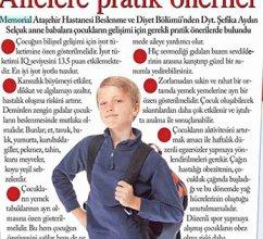 bugun-gazetesi-04