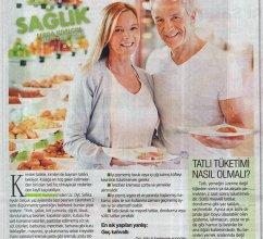 bugun-gazetesi-05