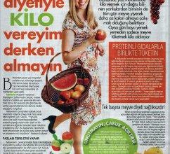 bugun-gazetesi-06