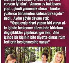 bugun-gazetesi-08
