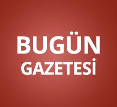 bugun-gazetesi-logo