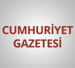cumhuriyet-logo