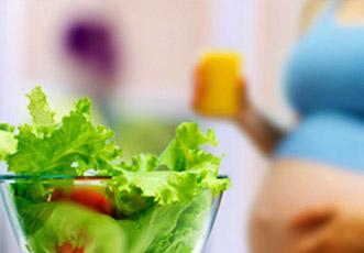 hamile-annelere-beslenme-onerileri1