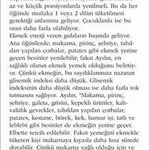 hurriyet-03