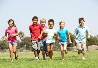 okul-cagindaki-cocuklarda-fiziksel-aktivite-zamani
